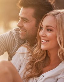 How to Maintain Intimacy With Lupus