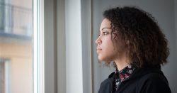 Coping With Lupus Stigma