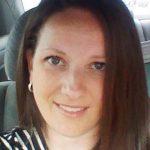 My Story: Nicole Hall