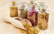 Herbal Treatments for Lupus