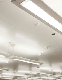 to google fluorescent lighting lights pin search how event hide ideas