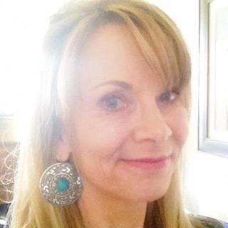 My Story: Susie Flenniken