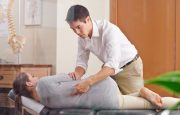 Chiropractic for Lupus