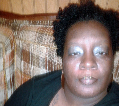 My Story: Meredith Evans White