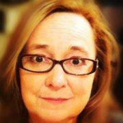 My Story: Brandy Ostler
