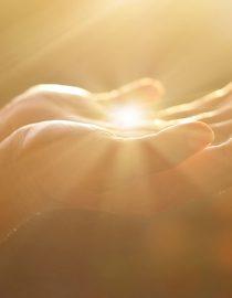 Lupus and Faith