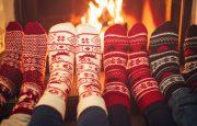 Holidays With Lupus