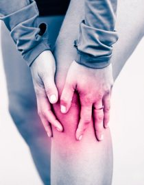 Lupus and Joint Pain