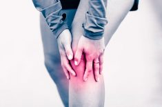 Five Tips for Coping With Lupus Joint Pain