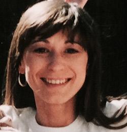 My Story: Pamela Hope Cincotta