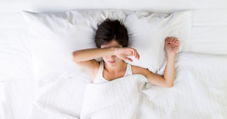 Lupus Fatigue The Many Different Kinds Of Lupus Exhaustion