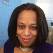 My Story: Monique Lloyd
