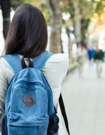 Helpful Tips for Getting Through College With Lupus