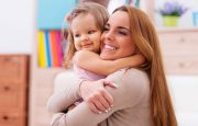Is Lupus Hereditary?