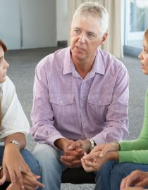 Lupus Support Groups