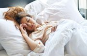 How to Combat Morning Lupus Stiffness
