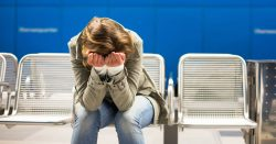 Lupus and Anxiety: A Difficult Combination