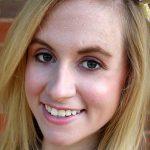 My Story: Anna Scanlon