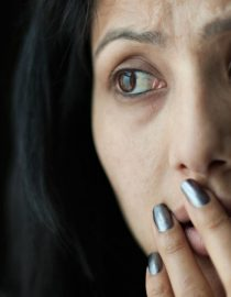 The Question We're Afraid to Ask: Can Lupus Be Fatal?