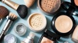 Lupus and Beauty Products: 6 Must