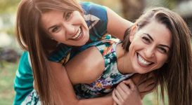 How to Support a Friend With Lupus